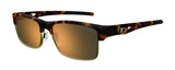 Tifosi Highwire Sunglasses - Action Sports Factory