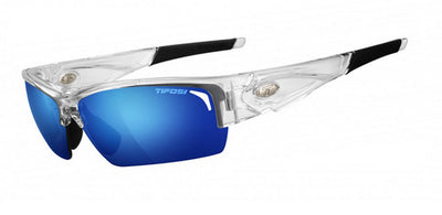 Tifosi Lore Sunglasses - Action Sports Factory