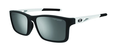 Tifosi Marzen Sunglasses - Action Sports Factory