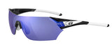 Tifosi Podium Sunglasses - Action Sports Factory