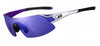 Tifosi Podium XC Sunglasses