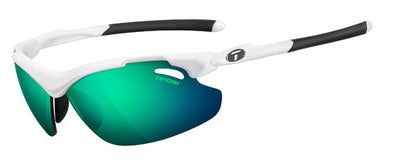 Tifosi Tyrant 2.0 Sunglasses - Action Sports Factory