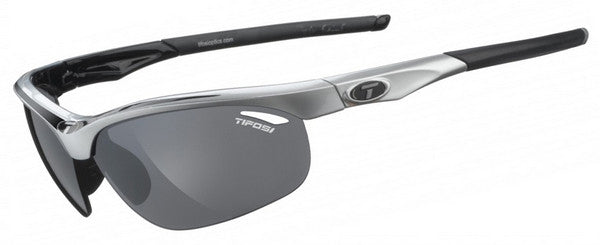 Tifosi Veloce Sunglasses - Action Sports Factory