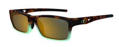 Tifosi Watkins Sunglasses - Action Sports Factory