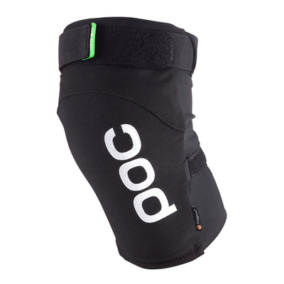 POC Joint VPD 2.0 Knee Guard