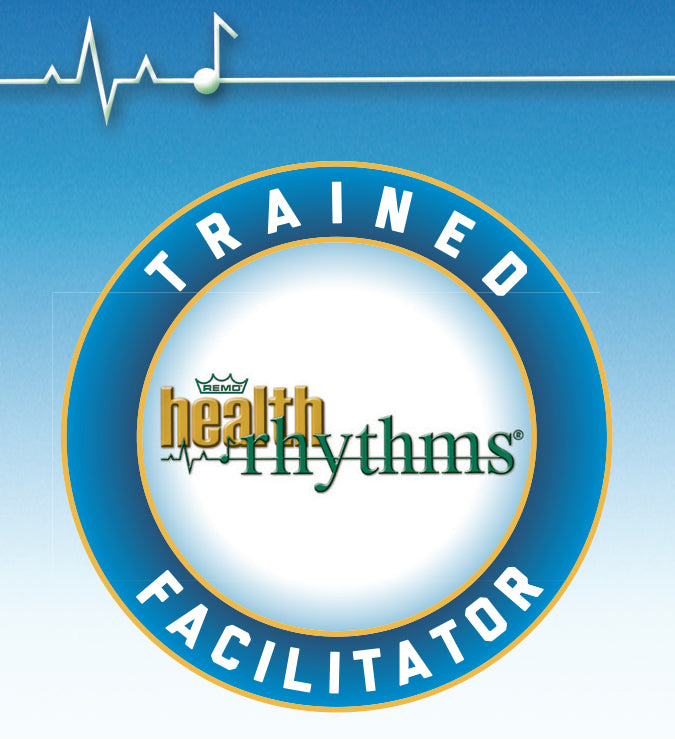 Interview with HealthRhythms Founder, Dr. Barry Bittman