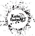 RudgeArt - Kathryn Rudge Blog