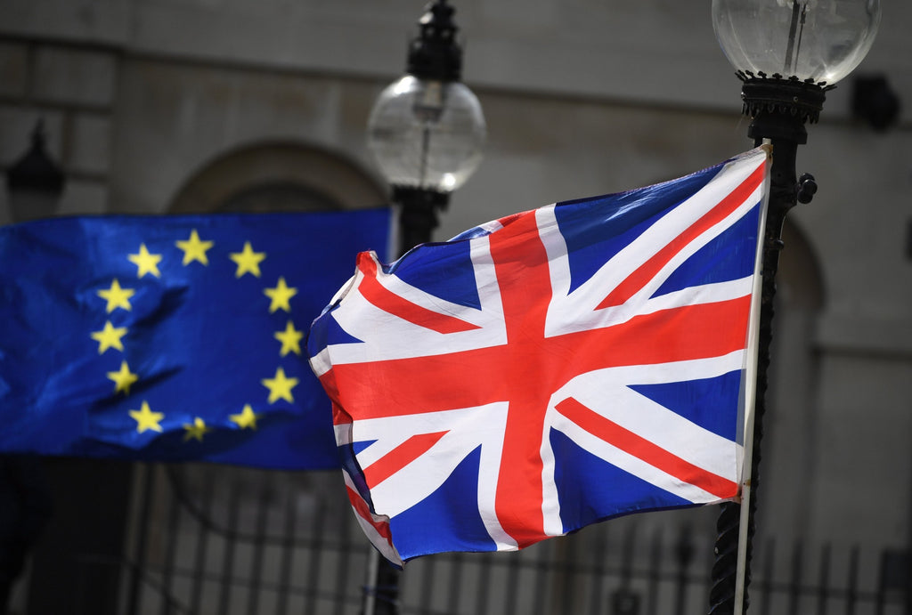 Brexit and The Events Industry