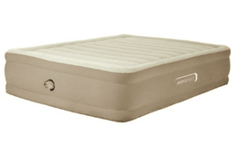 Need an Air Mattress? Best solution is to rent one! - Rentuu.com