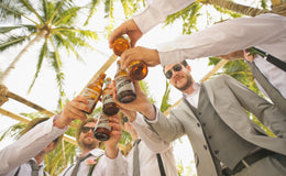 5 Mistakes Almost EVERYONE Makes When Planning a Party