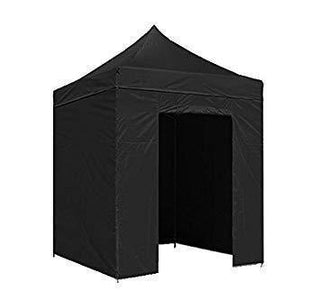 1.5m x 1.5m Gazebo Party Tent Rentuu