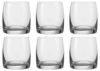 10 Whisky Glasses Glassware Rentuu