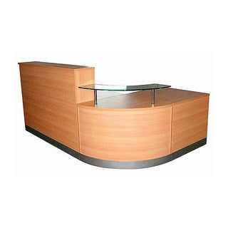 3 Piece Reception Unit Reception Unit Rentuu