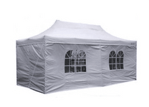 3X3 Metres, Party Tent Party Tent Rentuu