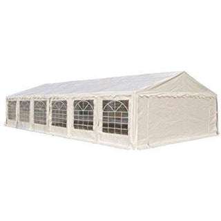 40 FT Marquee Marquee Rentuu