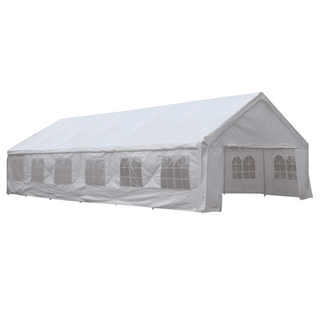 6x18 Metres, Wedding Marquees Marquees Rentuu