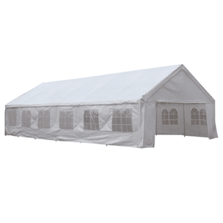 9x18 Metres, Wedding Marquees Marquees Rentuu