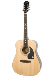 Acoustic Electric Guitar Guitar Rentuu