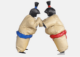 Adult Sumo Suits Suit Rentuu