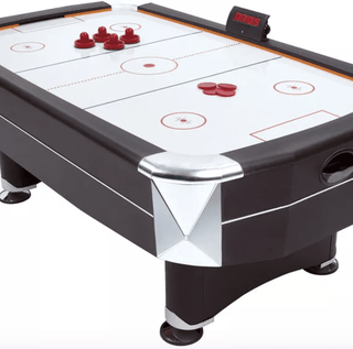 Air Hockey Table Air Hockey Table Rentuu
