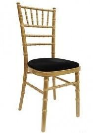 Antique Goldwash Chiavari Chair Chair Rentuu