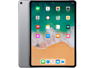 Apple iPad Pro Tablet Rentuu