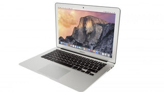 Apple MacBook Air Laptop Rentuu