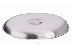 Banquet Dish Lid For 20″ Base Tableware Rentuu