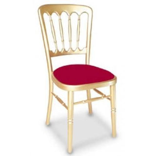 Banqueting Chair Gold Chair Rentuu