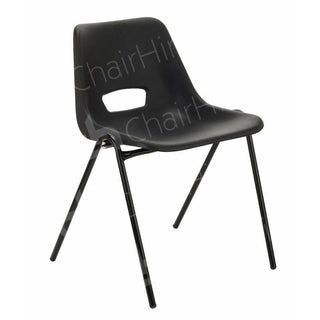 Black Plastic Chair Chair Rentuu
