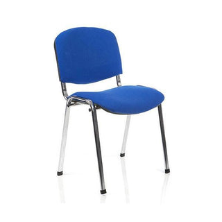 Blue ISO Chair Chair Rentuu
