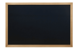 Board for easel (32″ x 24″) Board for easel Rentuu