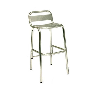 Cafe High Stool Stool Rentuu
