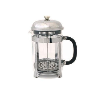 Cafetiere 12 Cup Cafetiere Rentuu