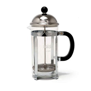Cafetiere 12 Cups Cafetiere Rentuu