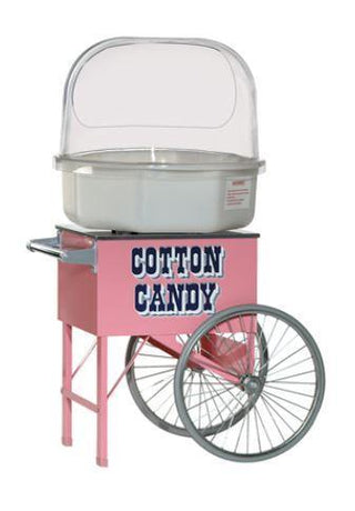 Candy Floss Machine Candy Floss Machine Rentuu