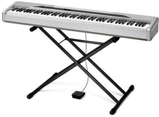 Casio Priva with X stand Digital Piano Rentuu
