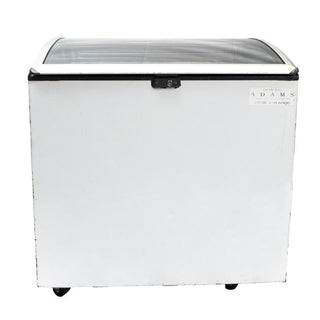 Chest Freezer 7cu ft Freezer Rentuu