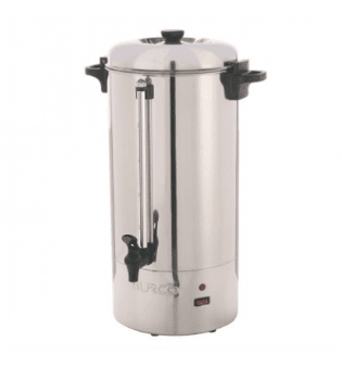 Coffee Percolator 100 cups Drinks Equipment Rentuu