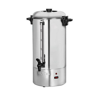 Coffee Percolator Coffee Percolator Rentuu