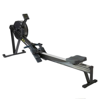 Concept 2 Rower Rower Rentuu