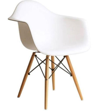 DSW Chair Chair Rentuu