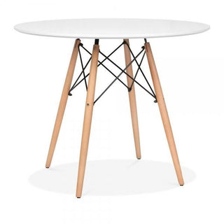 DSW Table Table Rentuu