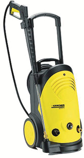 Electric Pressure Washer Washer Rentuu
