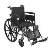 Elevating Leg Rest Wheelchair Wheelchair Rentuu