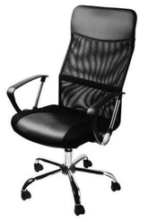 Executive Office Chair Chair Rentuu