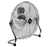 Fan High Velocity & Air Circulator Fan Rentuu