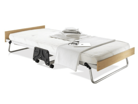 Folding Bed Folding Bed Rentuu