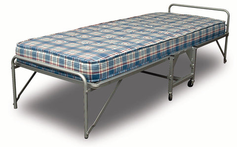 Folding Single Bed Folding Bed Rentuu
