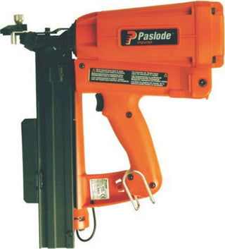 Gas Stapler – Paslode Gas Stapler Rentuu